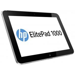 HP ElitePad 1000 (H9X08EA)