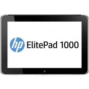 HP ElitePad 1000 (J6T84AW#BCM)