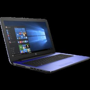 Notebook 15-ba070nc/ 15-ba070 (X7J49EA)