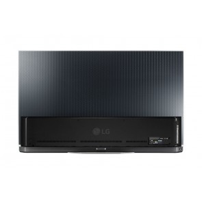 """LG OLED TV 55"""" OLED55E6V"""
