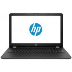 Notebook HP 15-db0048nc 4TX85EA