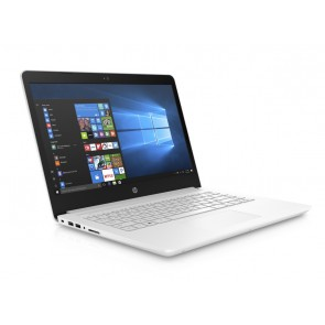 Notebook HP 14-bp002nc/ 14-bp002 (1UY72EA)