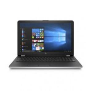 HP 15-bs015 1TT99EA