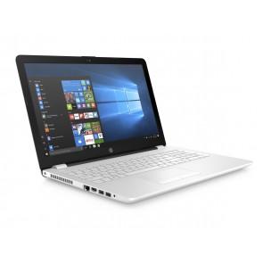 Notebooky HP 15-bw051nc/ 15-bw051 (2CN91EA)