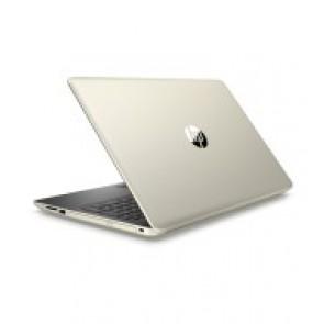 HP 15-da0029 4MH61EA