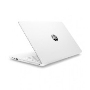HP 15-db0029 4JV52EA
