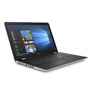 Notebook HP 250 G6 (1WY23EA)