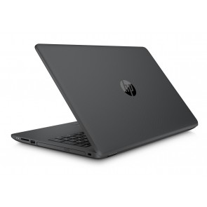 Notebook HP 255 G6 (1XN59EA)