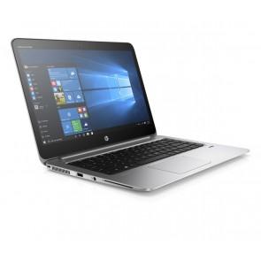 Notebook HP EliteBook 1040 G3 (V1A81EA)