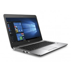 Notebook HP EliteBook 745 G4 (Z2W04EA)