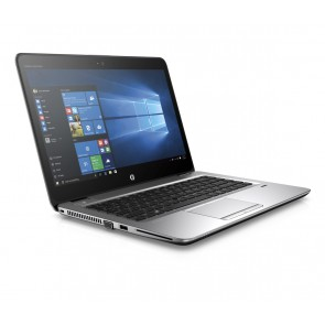 Notebook HP EliteBook 840 G3 (T9X25EA)