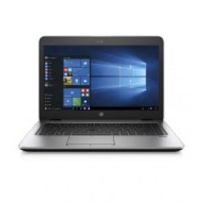HP EliteBook 840 2NB10ES