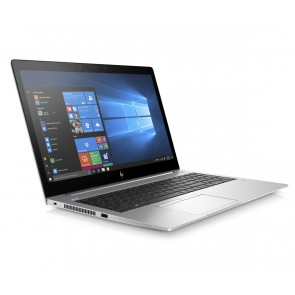 Notebook HP EliteBook 850 G5 (3JY09ES)