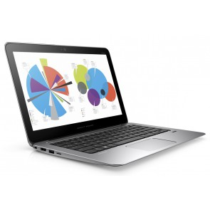 Notebook HP EliteBook Folio 1020 G1 (M3N04EA)