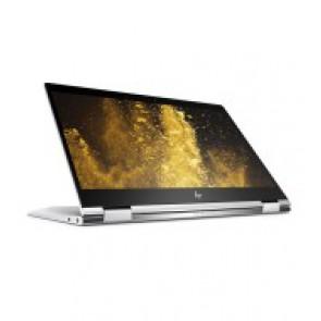 HP EliteBook x360 1020 1EM56EA
