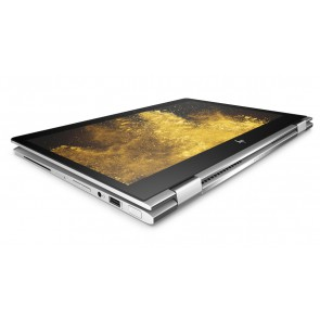 Notebook HP EliteBook x360 1030 G2 (Z2W73EA)