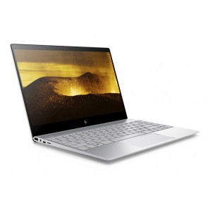 Notebook HP ENVY 13-ad017nc/ 13-ad017 (1VB13EA)
