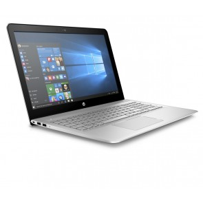 Notebook HP ENVY 15-