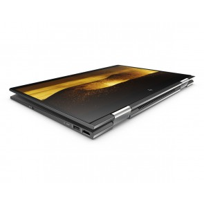 Notebook HP ENVY x360 15-bq100nc/ 15-bq100 (2PH18EA)
