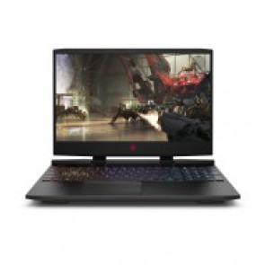 HP Omen 15-dc0002 4KD34EA