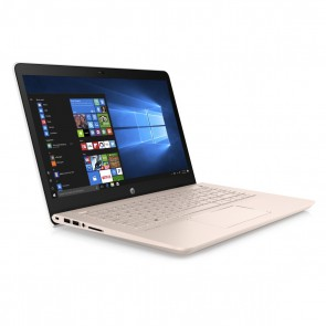 Notebook HP Pavilion 14-bk009nc/ 14-bk009 (1UY63EA)