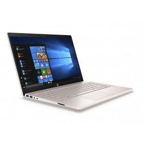 Notebook HP Pavilion 14-ce1002nc (4UU42EA)