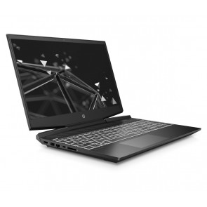 Notebook HP Pavilion Gaming 15-dk0009nc (7GS59EA)