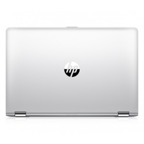 Notebook HP Pavilion x360 15-br009nc/ 15-br009 (1VM57EA)