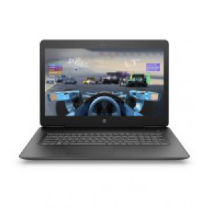 HP Pavilion Power 17-ab402 4KA89EA