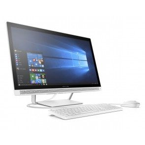 All In One PC HP Pavilion 27-a150nc (Y4K65EA)