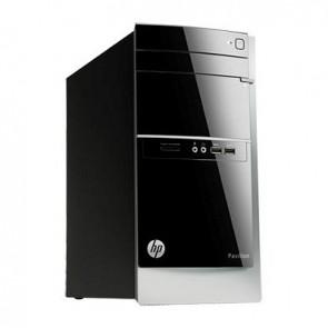 Počítač HP Pavilion 500-516nc/ 500-516 (L6K57EA)