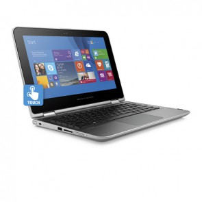 Notebook HP Pavilion x360 11-k001nc/11-k001 (M7U47EA)