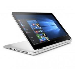 Notebook HP Pavilion x360 15-bk004nc (W7T25EA)