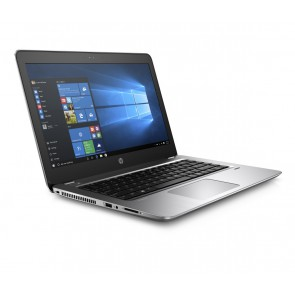 Notebook HP ProBook 440 G4 (2UC03ES)