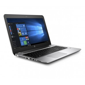 Notebook HP ProBook 450 G4 (Y8A03ES)