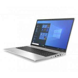 HP ProBook 450 G8/ i5-1135G7/ 8GB DDR4/ 512GB SSD/ Iris Xe/ 15,6