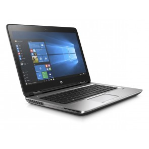 Notebook HP ProBook 640 G3 (Z2W32EA)