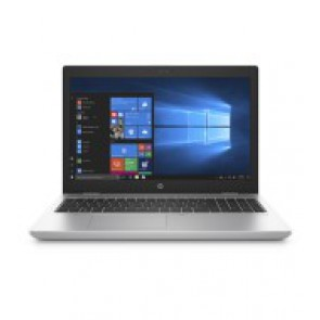 Notebook HP ProBook 650