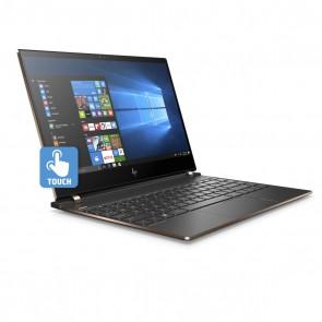 Notebook HP Spectre 13-af008nc/ 13-af008 (2ZG75EA)