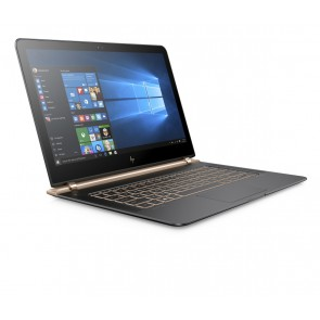 Notebook HP Spectre 13-v001nc/ 13-v001 (W7B09EA)