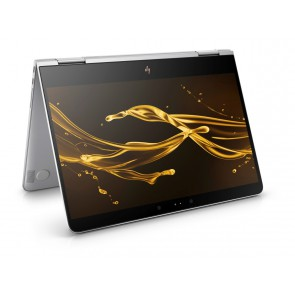 Notebook HP Spectre 13 x360-ac000nc (1TR29EA)