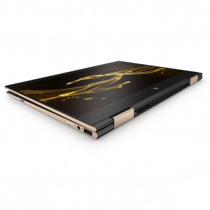 Notebook HP Spectre x360 13-ae000nc/ 13-ae000 (2PF57EA)