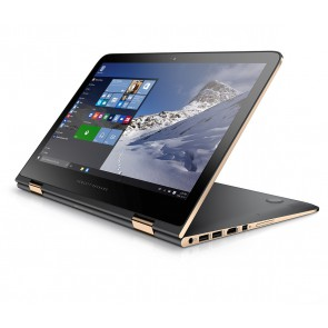 Notebook HP Spectre x360 13-4201nc (W7A99EA)