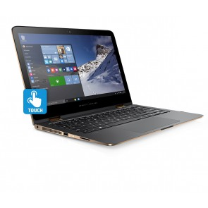 Notebook HP Spectre x360