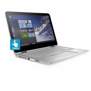 Notebook HP Spectre Pro x360 G1 (P4T70EA)