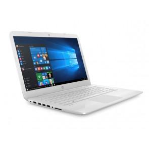 Notebook HP Stream 14-ax003nc/ 14-ax003 (Z3C50EA)
