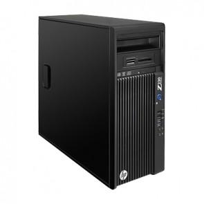 HP Z230 (G1X41EA)