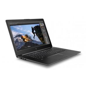 Notebook HP ZBook Studio G4 (Y6K16EA)