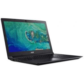 "Acer Aspire 3 (A315-53-52VB)/i5-8250U/4GB DDR4+N/16GB+1TB/Intel HD/15,6"" FHD/W10H/černý NX.H37EC.002"