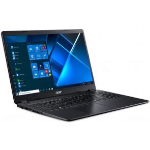 "Acer Extensa 215 (EX215-52-38L0) / i3-1005G1/ 8GB DDR4/ 256GB SSD/ 15.6"" FHD/ W10P NX.EG8EC.004"